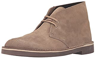 Clarks Men's Bushacre 2, Sand Sable, 9 M US (B004GARYFE) | Amazon price tracker / tracking, Amazon price history charts, Amazon price watches, Amazon price drop alerts
