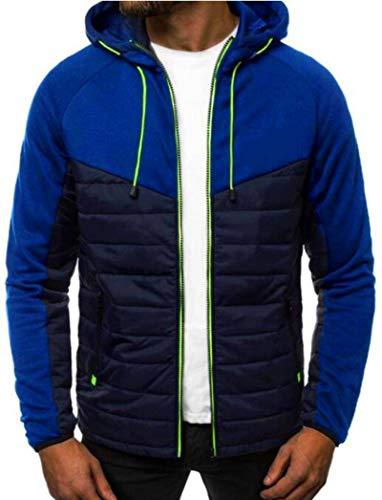 2020 Nieuwe Herfst Winter Katoen Hoodied Heren Sweatshirts Effen Hoody Fleece Dikke Truien Mannen HH Sportkleding Rits Sweatshirts Mannen