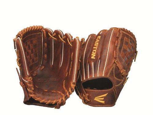 Easton ECG1200 Core Series Baseball Glove, 12-Inch, Right Hand Throw