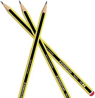 HB School Pencils