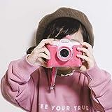 マザーガーデン 初めての キッズカメラ ユニコーン《専用ケース microSD8G付き》 | 2020 子供 カメラ 子供用 デジタルカメラ トイカメラ デジタルカメラ トイカメラ 子供カメラ キッズカメラ 子供用 デジタルカメラ 女の子 子供 カメラ 子ども用デジタルカメラ こども カメラ ピンク カメラ おもちゃ カメラ こども用 キッズカメラ 人気 キッズカメラ 女の子 子供用デジカメ 子供用カメラ 子供 カメラ |