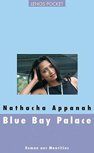 Blue Bay Palace: Roman aus Mauritius