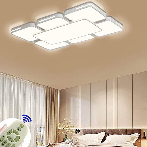 HAPYNY Iluminación de techo de interior