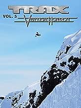 Trax Vol 5: Vertical Horizon
