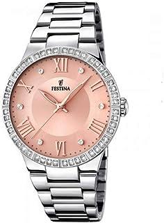 2f8308f6583 Moda - Vivara Oficial - Relógios   Feminino na Amazon.com.br