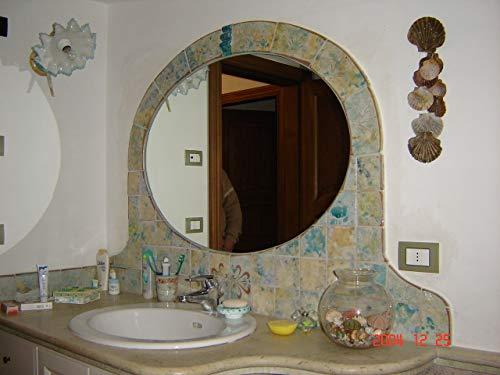 Le Ceramiche del Castello di Nina Palomba