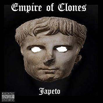 Empire of Clones