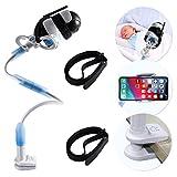 Soporte universal para cámara de bebé, soporte para monitor de vídeo y...