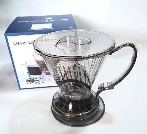 コーヒードリッパー Lサイズ