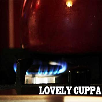 Lovely Cuppa