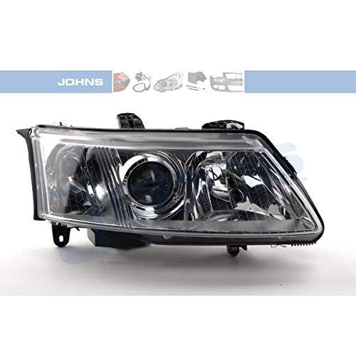 JOHNS 65 14 10 koplampen