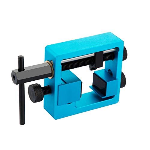 KRARP Universal Sight Pusher Tool for Handguns