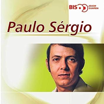 Bis Jovem Guarda - Paulo Sergio