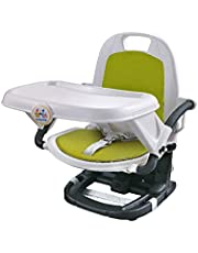 Babylove Baby Seat & Chair for Unisex - Green