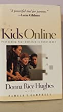 Best kids online protecting your children in cyberspace Reviews