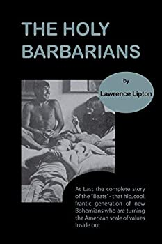 Best the holy barbarians Reviews