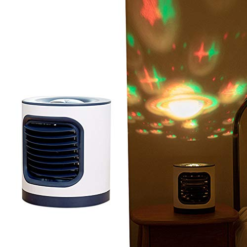 Bvnivcxzem Tower Cooling Fan Fans Tower Bladeless Fan Quiet Tower Fan Oscilating Tower Fans Best Tower Fan Powerful Tower Fan Fans Cooling Quiet Tower Green