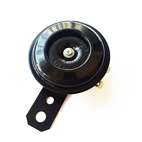 SoundOriginal Universal Motorcycle Electric Horns Auto Horns...