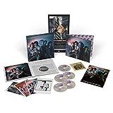 Modern Music (Box 4Cd+Dvd)...