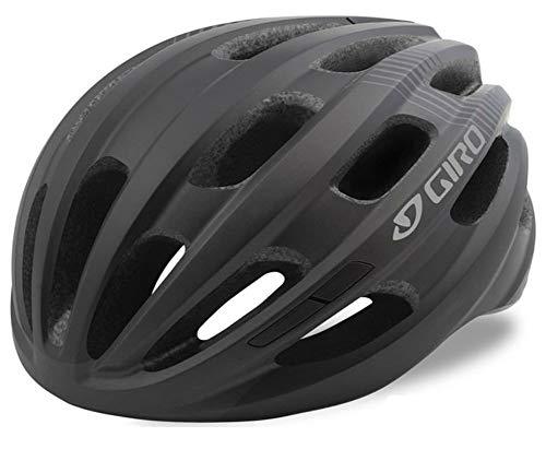 Giro Isode MIPS Cycling Helmet - Matte Black, One Size/Universal Bicycle Cycle Trail Mountain Bike Biking MTB Off Road Downhill XC Cross Country Enduro Freeride Head Skull Shell Guard Safety Wear