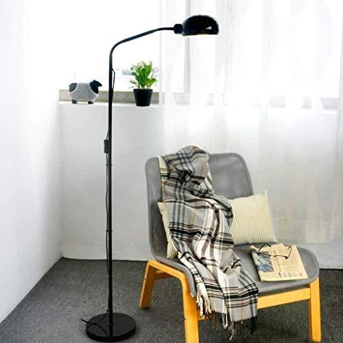 Dekorative Stehlampe Magische Beleuchtungsoptionen Moderne Kunst Stehleuchte LED Nordic Stehlampe Schlafzimmer Lampe Einfache Moderne Stehleuchte Kreative Stehlampe Wohnzimmer Nachttisch
