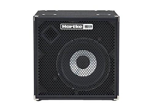 Hartke Hydrive HD115 Bass Cabinet