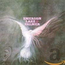 Mejor Lo Mejor De Emerson Lake And Palmer