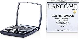 ランコム オンブル イプノーズ - # S310 Strass Black (キラキラ系) 2.5g/0.08oz並行輸入品