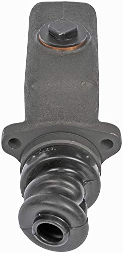 Dorman M661 Brake Master Cylinder for Select Models