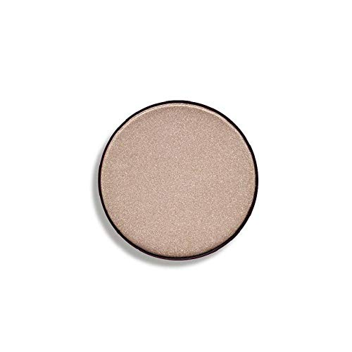 Artdeco Highlighter Powder Refill,  06 glow timer, 30 g