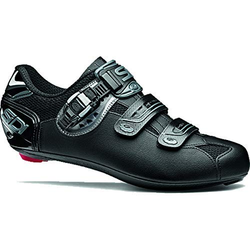 SIDI Shoes Genius 7 Mega