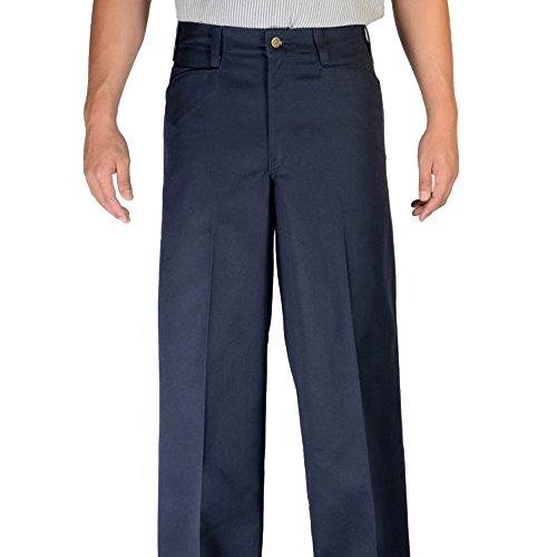 ben davis pants - 6