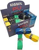 Karakal PU Super de Raqueta (Multi Colores)