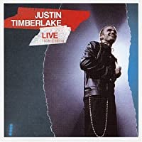 I'm Lovin' It / Live From London (CD+VCD)