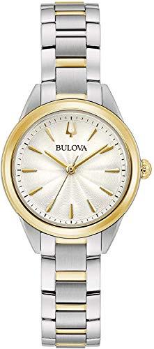 Bulova Reloj. 98L277