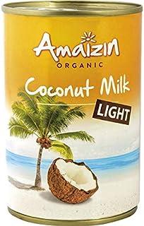 Amazon.es: leche de coco