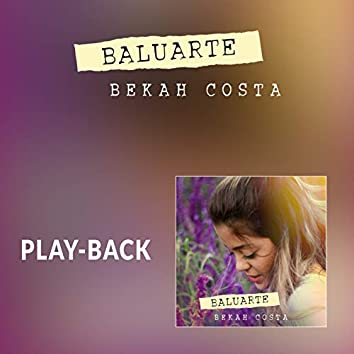 Baluarte (Playback)
