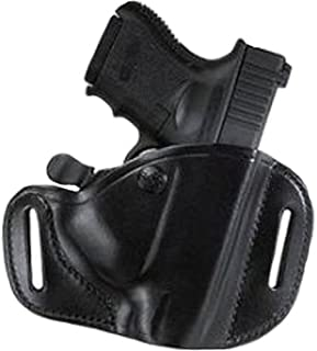 Bianchi 82 Carrylok Hip Holster - Size:12A S&W M&P .40