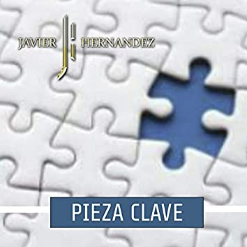 Pieza Clave