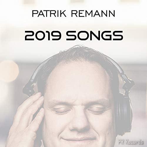 Patrik Remann