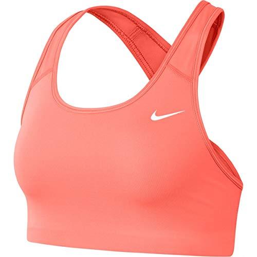 Nike Med Non Pad - Sujetador (talla XS)