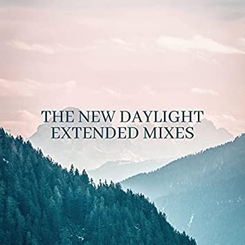 The New Daylight (Extended Mix) (Extended Mix)