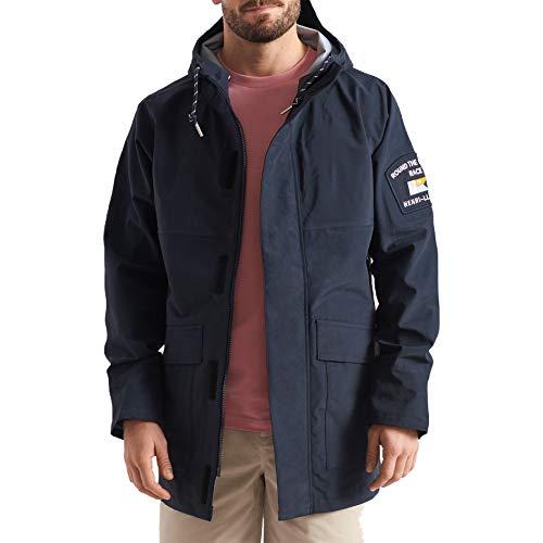 Henri Lloyd Sea Jacket Small Navy