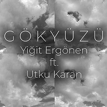 Gökyüzü (feat. Utku Karan)
