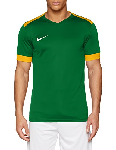 NIKE Park Derby II SS Camiseta, Hombre, Park Derby II SS