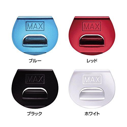 MAX(マックス)『グイクリップ(GC-P3040/MX)』