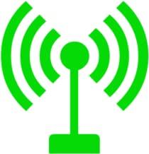 Wifi vs Data