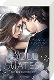 Soul Mates, Band 2: Ruf der Dunkelheit (Soul Mates, 2) - Bianca Iosivoni