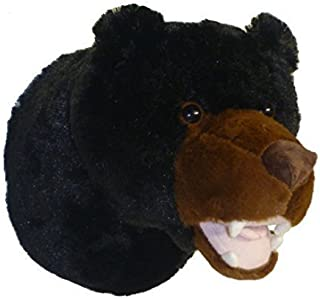 Best bear stuffed animal with small head Reviews