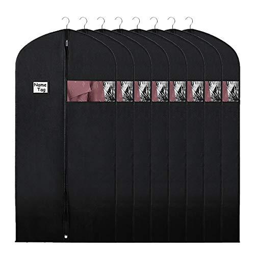 garment bag 54 - 4